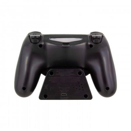 Playstation Controller Alarm Clock
