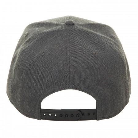 Hawkeye Ronin Hat