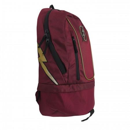 The Flash Better Built Backpack