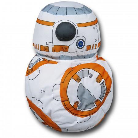 Star Wars Force Awakes BB-8 Backpack Buddy