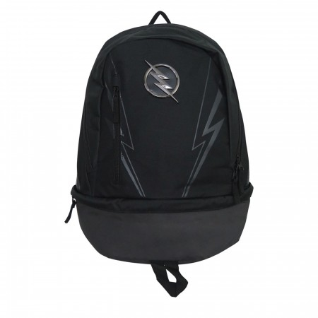 Reverse Flash Zoom Better Built Laptop Backpack