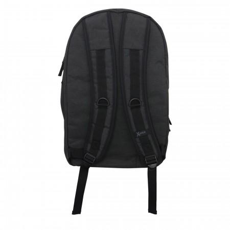 X-Men Symbol Laptop Backpack