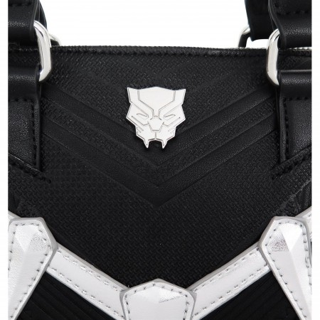 Black Panther Movie Women's Cross-Body Bag