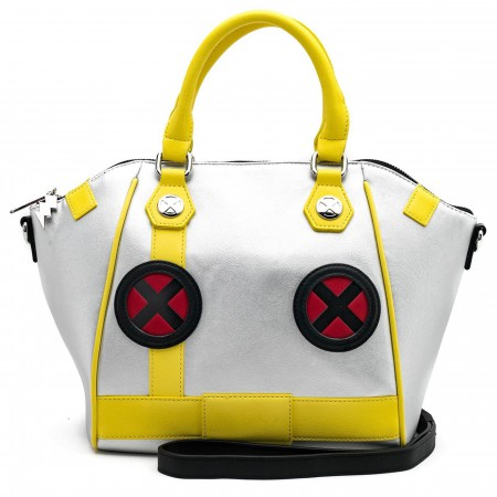 X-Men Storm Handbag with Shoulder Strap