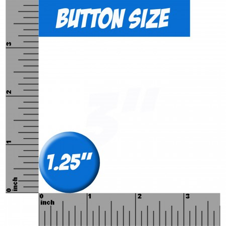 Jessica Jones Logo Icon Button
