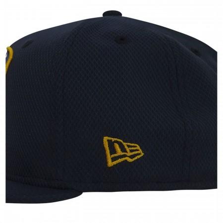 Batman Gotham City PD 9Fifty Hat