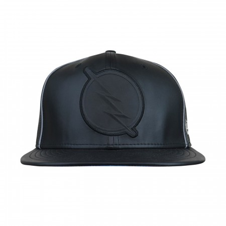 Flash Zoom Reflective Armor 59Fifty Fitted Hat