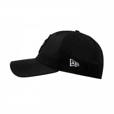 Punisher Skull 39Thirty Flex Fit Hat