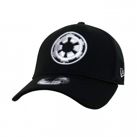 Star Wars Empire Symbol Neo 39Thirty Hat