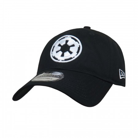 Star Wars Empire Symbol 9Twenty Adjustable Hat
