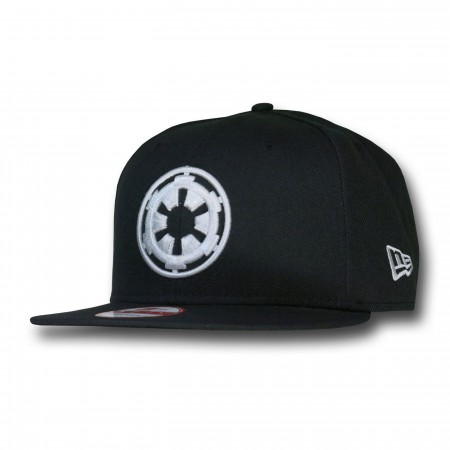 Star Wars Empire Symbol 9Fifty Cap