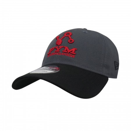 Ant-Man Pym Tech 9Twenty Adjustable Hat
