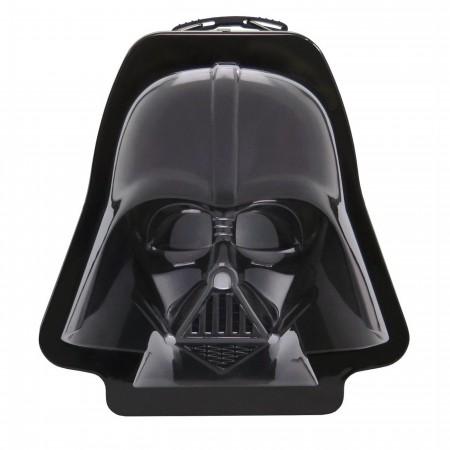 Star Wars Darth Vader Tin Lunch Box