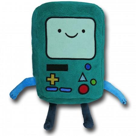 Adventure Time BMO Plush