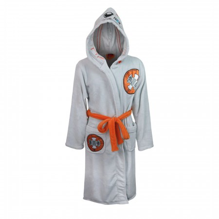 Star Wars BB-8 Fleece Robe