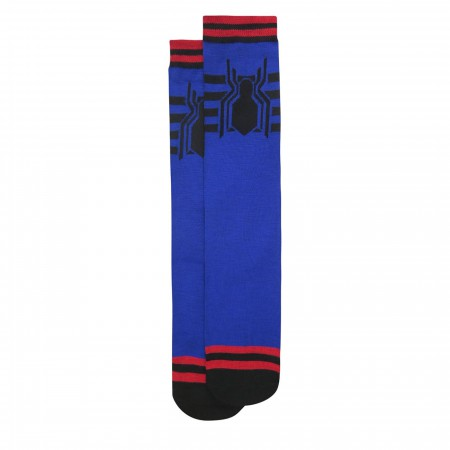 Spider-Man Homecoming Photoreal Socks 2-Pack