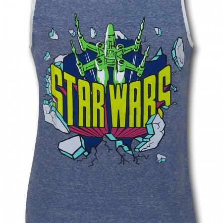 Star Wars Fighter Kids Tank