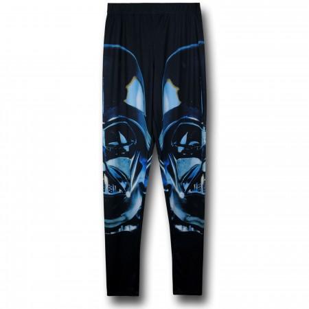 Star Wars Double Vader Leggings