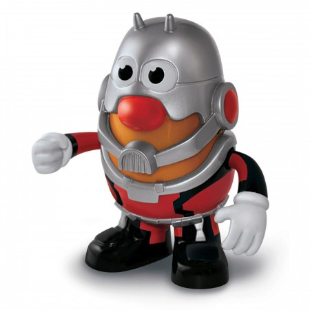 Ant-Man Mr. Potato Head