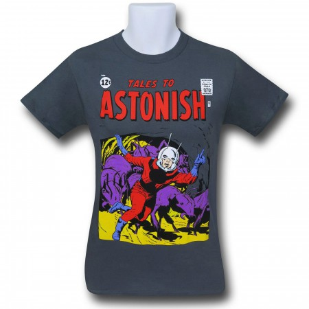 Ant-Man Tales To Astonish T-Shirt