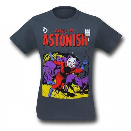 Ant-Man Tales To Astonish T-Shirt