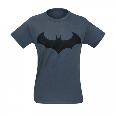 Batman Hush Symbol T-Shirt