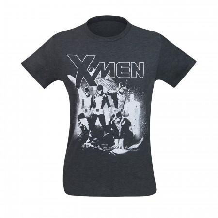 X-Men First Class Men's T-Shirt