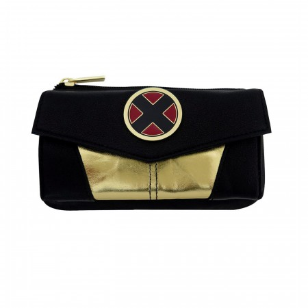 X-Men Logo Envelope Wallet