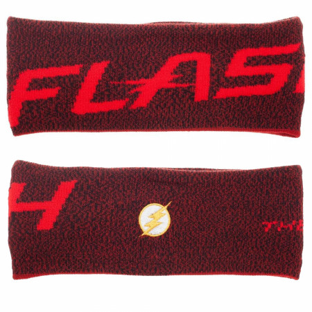 Flash Reversible Headband