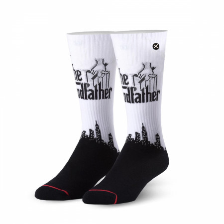 The Godfather Socks