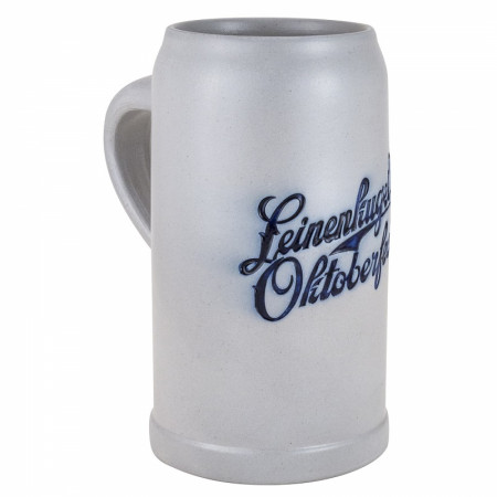 Leinenkugel Tall Beer Mug