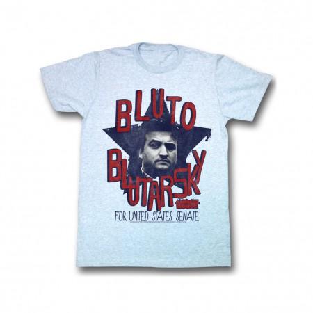 Animal House Bluto 2014 T-Shirt