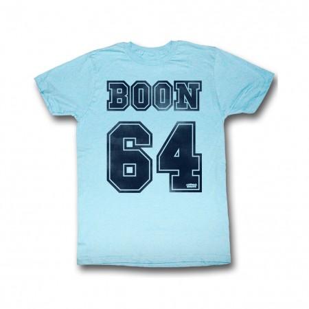 Animal House Boon T-Shirt