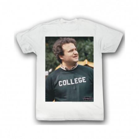 Animal House Lookn Forward T-Shirt