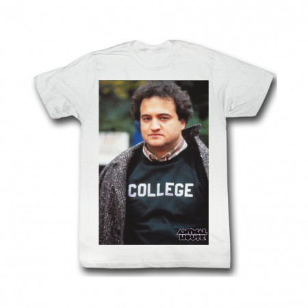 Animal House Hannukah T-Shirt