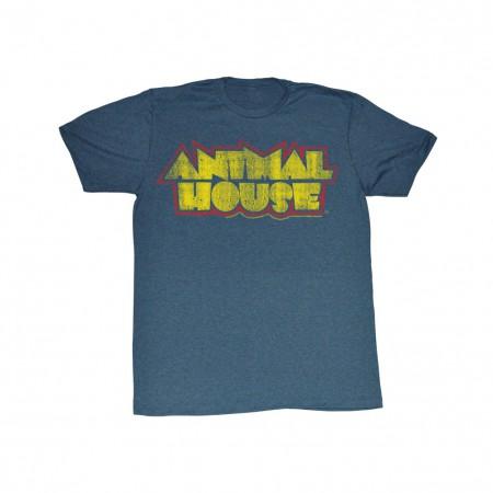 Animal House House Fever T-Shirt