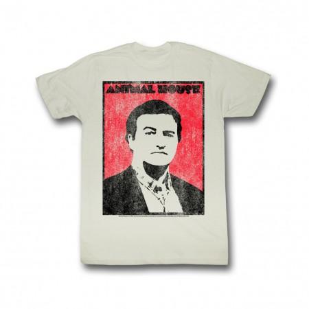 Animal House Animal Anarchist T-Shirt