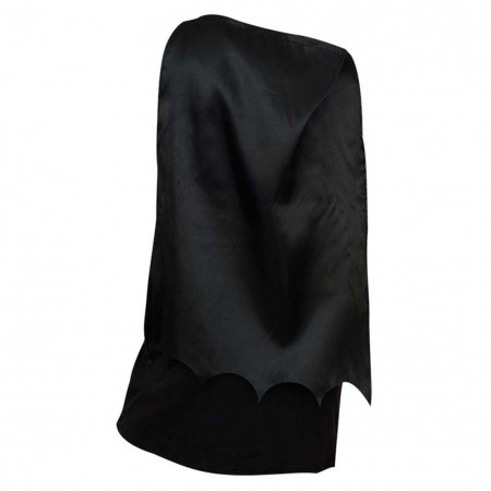 Batman Cape Costume Dress
