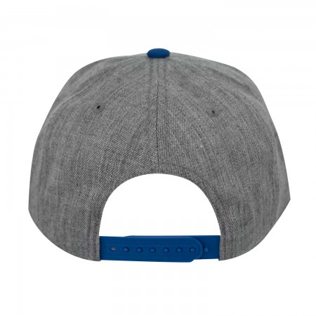 Batman Utility Belt Hat