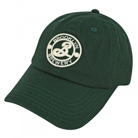 Brooklyn Brewery Men's Dad Hat