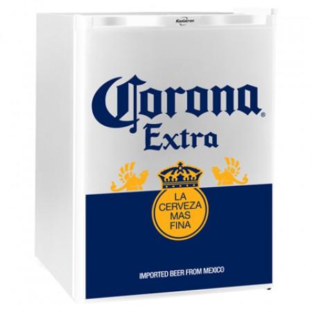 Corona Mini Fridge