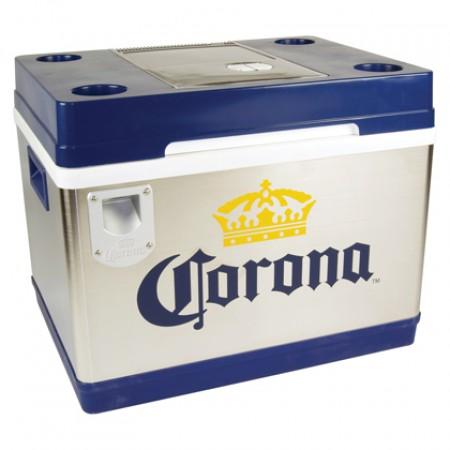 Corona Cruiser Powered Cooler