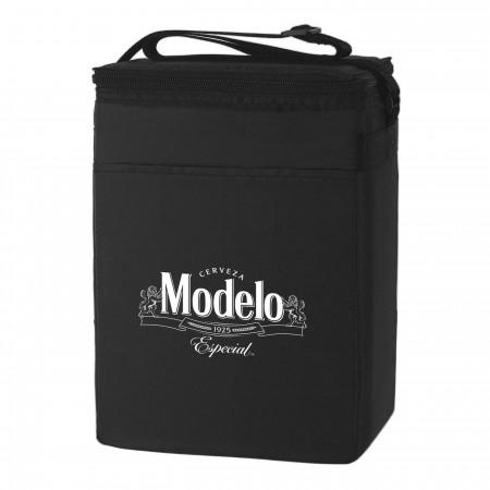 Modelo Especial 12-Pack Cooler Bag