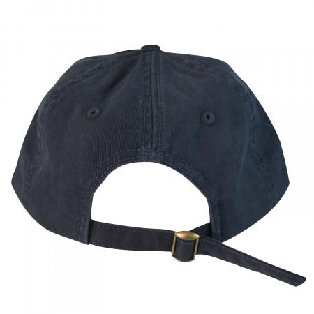 Coors Banquet Dad Hat