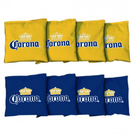 Corona All Weather Corn Hole Replacement Bags