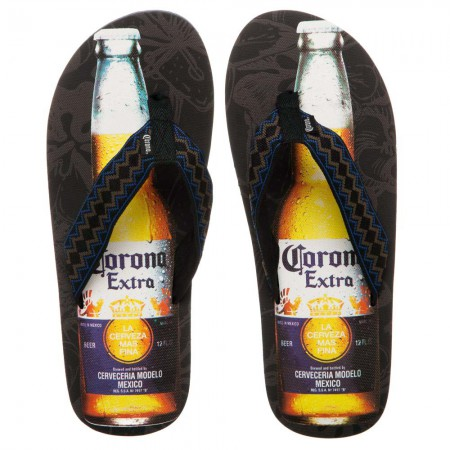Corona Mexican Beer Schlüsselband Lanyard NEU!! Werbeartikel Schlüsselbänder