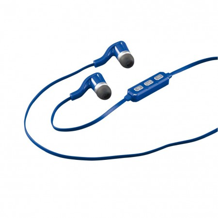Corona Portable Bluetooth Wireless Earbud Headphones