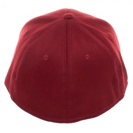 Gilmore Girls Luke's Men's Hat