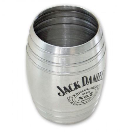 Jack Daniel's Barrel Shot Glass