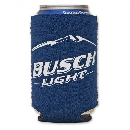 Busch Apparel & Merchandise